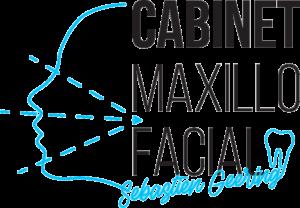 Cabinet Maxillo-Faciale Geering